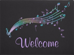 colorful_music_notes_black_welcome_mat-r487b89348434403f99d34f5561ffde1f_jftbl_540