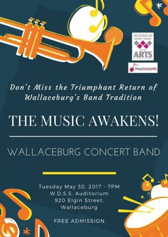 Wallaceburg-Concert-band-725x1024