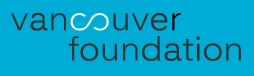 Vancouver foundation