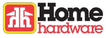 Wallaceburg Home hardware