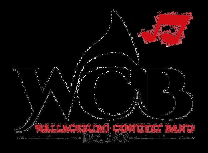 WCB Logo crop