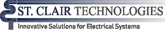 St. Clair technologies