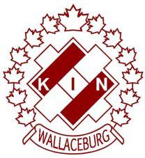 wallaceburg-kinsmen-587x641